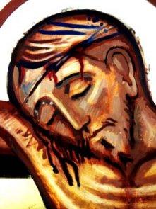48102-rostro_de_cristo_crucificado