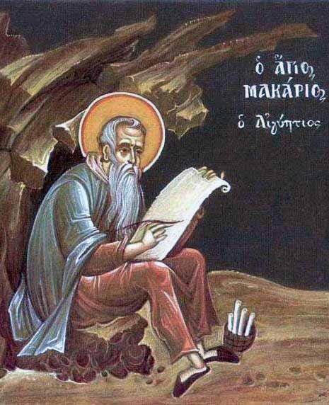 St_Makarios_website_only