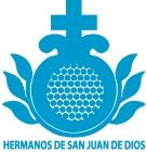 Hermanos hospitalarios de San Juan de Dios