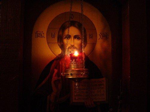 jesus-de-la-misericordia-icono-500x375