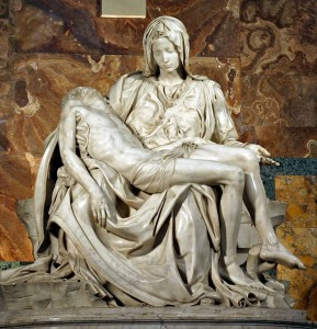 065-michelangelo-pieta-copy-289x300