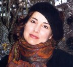 Nuria Marugán (Zambullida)